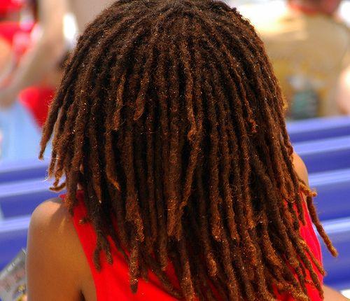 Tresses afro ,dreads sur aix